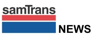 SamTrans_News