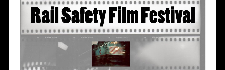 FilmFestPromoBlogCover