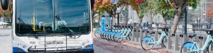 Hybrid Redwood City Transit Center-1COVER