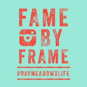 BayMeadows2