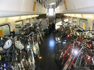 CommuteSF1