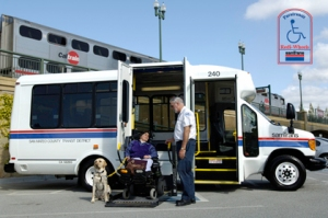 SamTrans_Redi_Wheels_-_Para_Transit_Service__rdax_420x279
