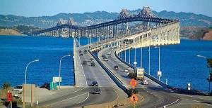 RSR_bridge-2