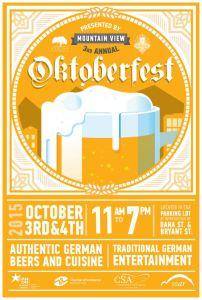OktoberfestMV