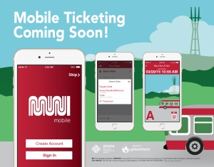 MobileTicketComingSoon
