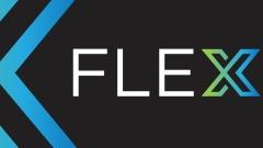 FLEX16x9