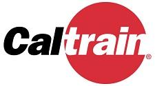 Caltrain colorSML