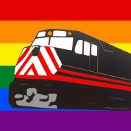 TwitterIconV2-Pride