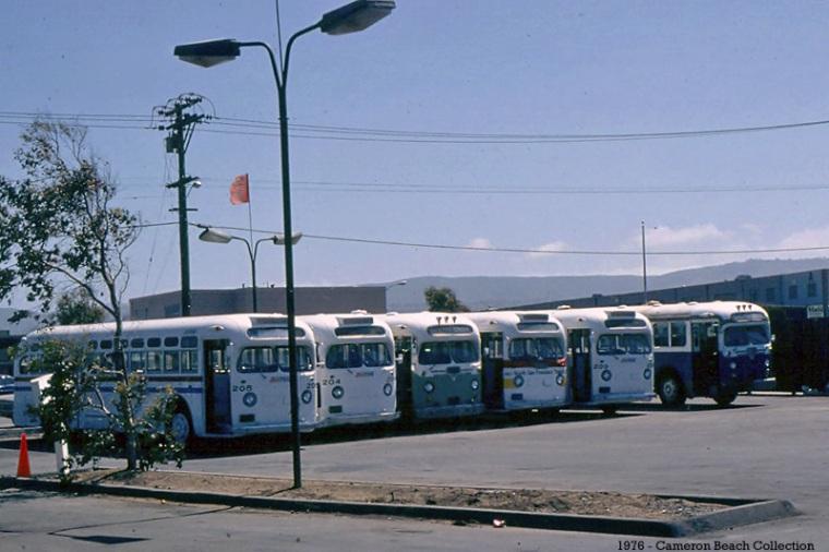 SamtransYardSSF1976