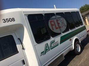 CV_flex3-e1471033967723