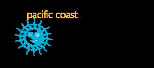 fogfest-logo