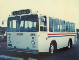 samtransbus