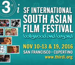 south-asian-film-fest