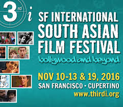 south-asian-film-fest