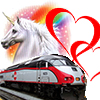 loveprofile