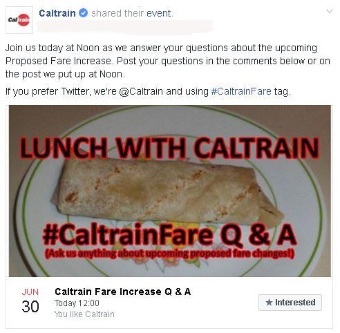 caltrainnn1a