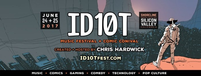 id10tfestival