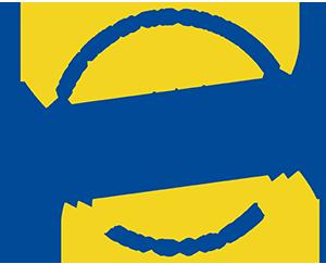 MenloSummerfest2017