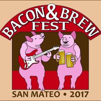 baconandbrewfestsanmateo2017