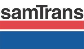 SamTrans_logo_RGB_200dpi