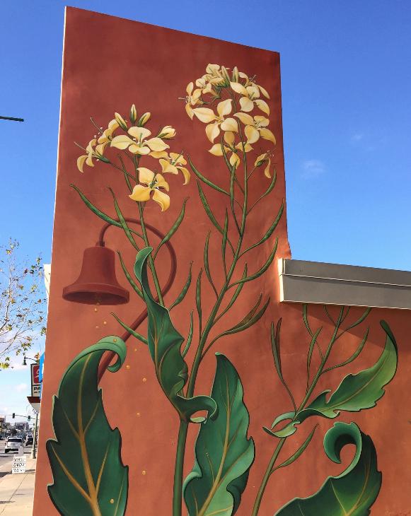ECR Mural.png