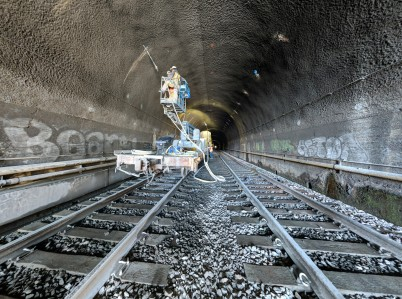 Tunnel-4-Grouting-1.jpg